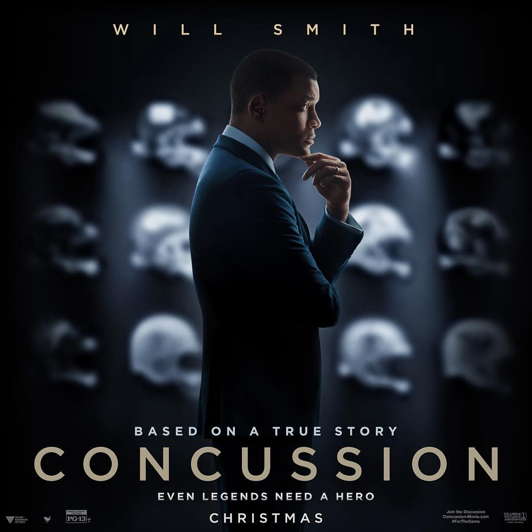 concussions-banner