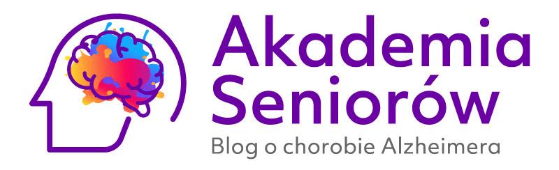 Akademia Seniorów